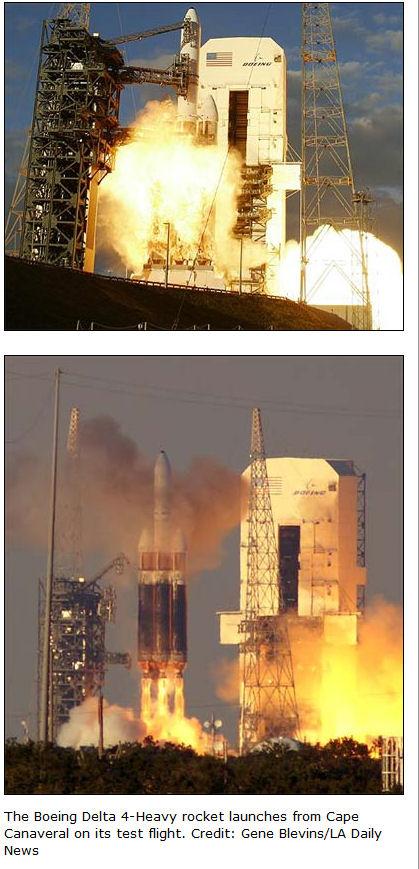 [SpaceX] Analyses du 1er étage F9 récupéré Vol_te10