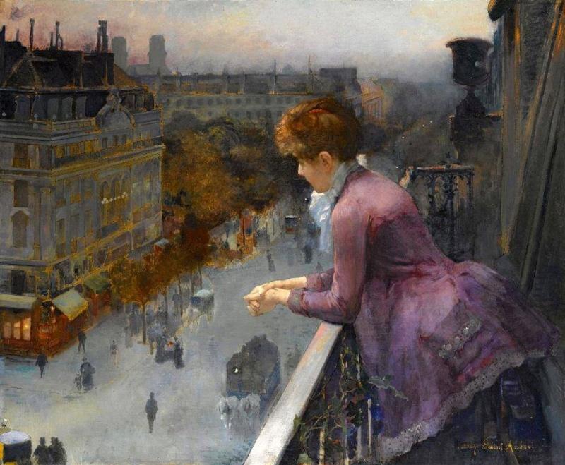 """Portraits  """" à la fenêtre """" - Page 2 10269410"""