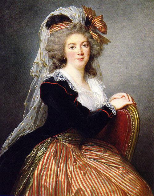 Vigée - Galerie virtuelle des oeuvres de Mme Vigée Le Brun - Page 11 77ltof10