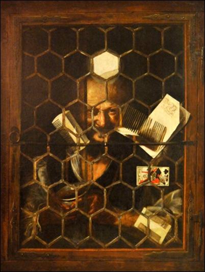 """Portraits  """" à la fenêtre """" - Page 2 Laster10"""