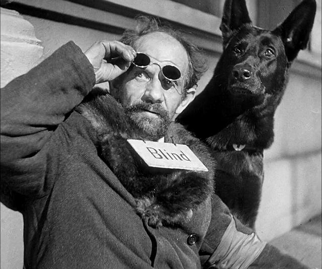Fritz Lang - Page 4 032bmm10