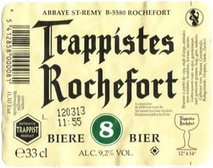 Les Bières - Page 8 Rochef10