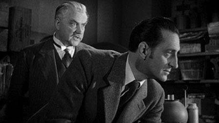 Sherlock Holmes (version 39-46 avec Basil Rathbone) The-sc10