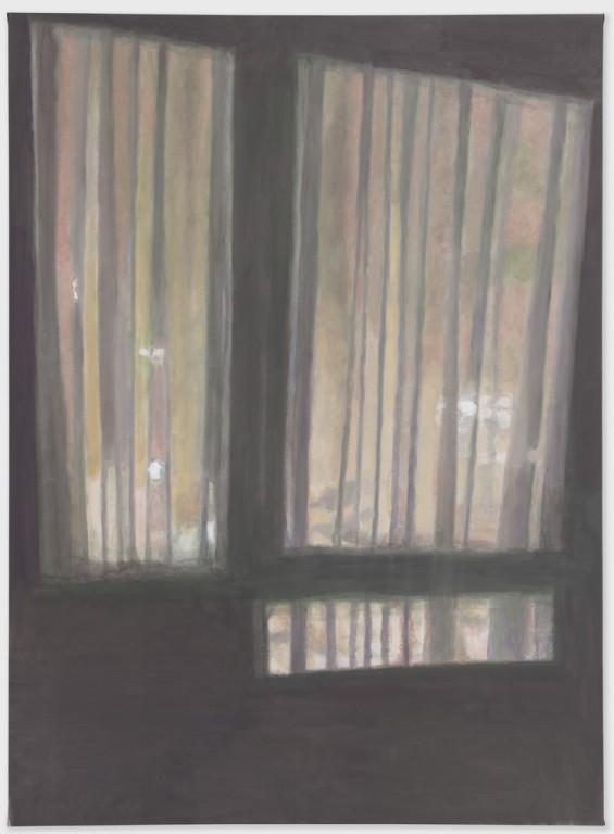 Luc Tuymans [Peintre] - Page 2 Tumblr10