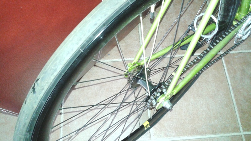 vend  vélo fixie 20160119