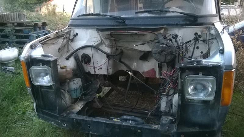 [MK2] Monster Transit ! 12348010