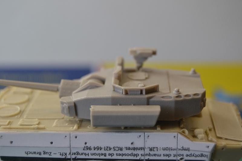 Démonstrateur NEXTER  T-40 [ ADV Mini & Sharkit - 1/72°] Dsc_0047