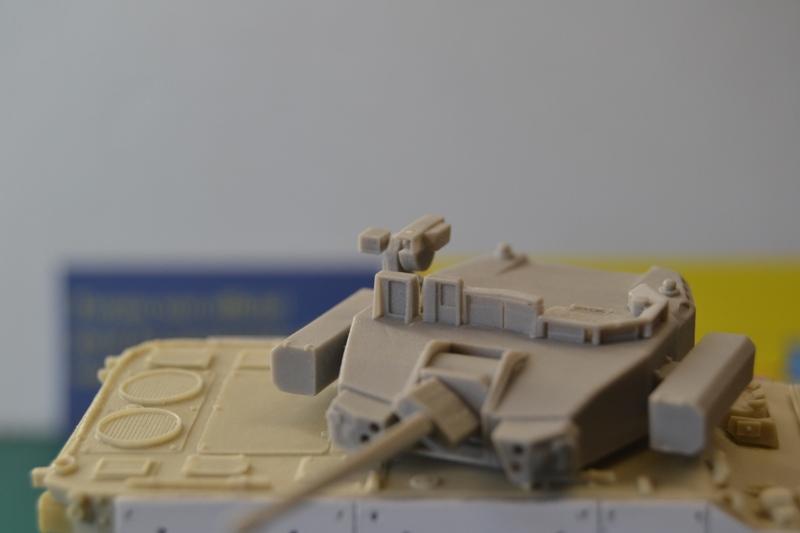 Démonstrateur NEXTER  T-40 [ ADV Mini & Sharkit - 1/72°] Dsc_0048