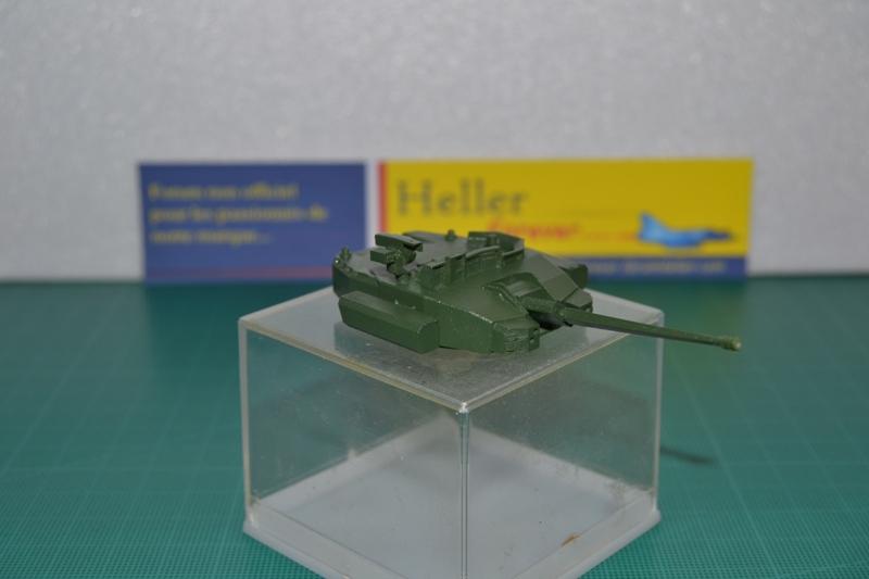 Démonstrateur NEXTER  T-40 [ ADV Mini & Sharkit - 1/72°] Dsc_0050