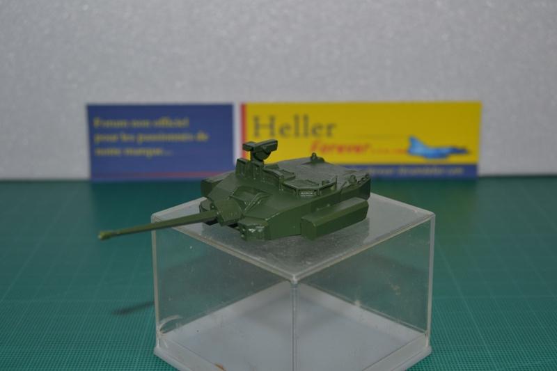 Démonstrateur NEXTER  T-40 [ ADV Mini & Sharkit - 1/72°] Dsc_0051