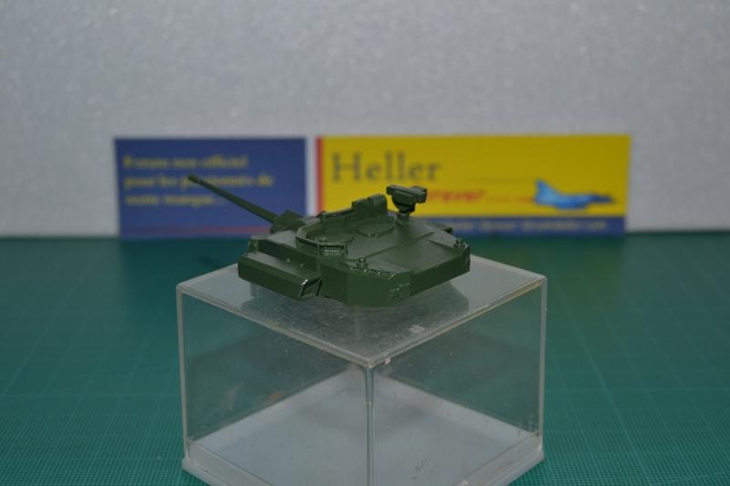 Démonstrateur NEXTER  T-40 [ ADV Mini & Sharkit - 1/72°] Dsc_0052