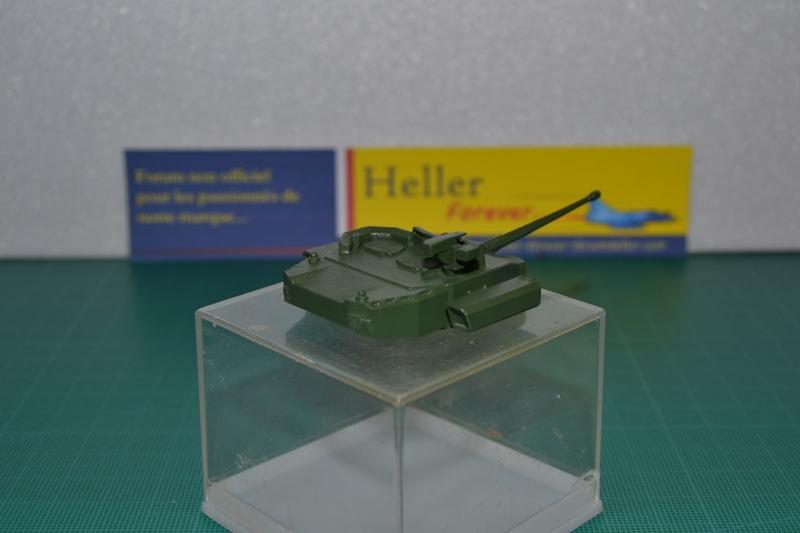 Démonstrateur NEXTER  T-40 [ ADV Mini & Sharkit - 1/72°] Dsc_0053