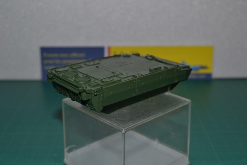 Démonstrateur NEXTER  T-40 [ ADV Mini & Sharkit - 1/72°] Dsc_0056