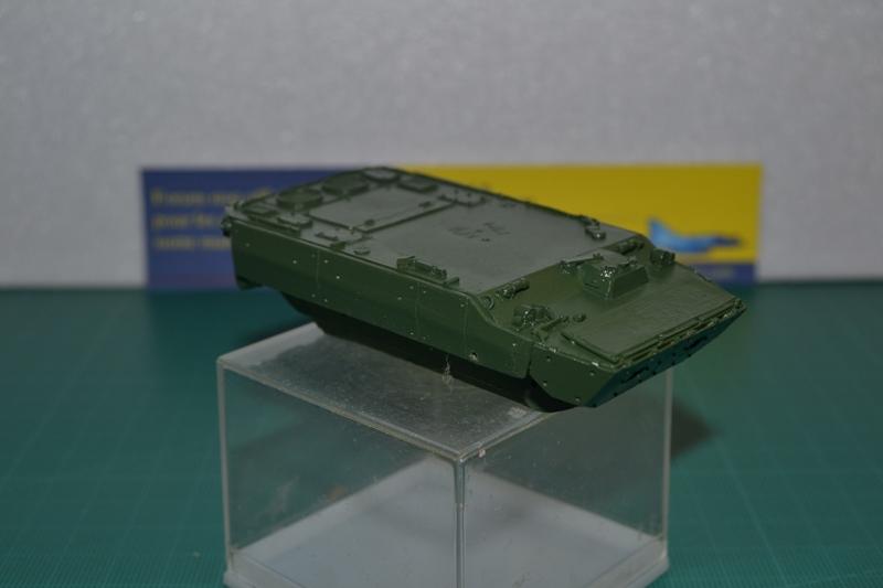 Démonstrateur NEXTER  T-40 [ ADV Mini & Sharkit - 1/72°] Dsc_0057