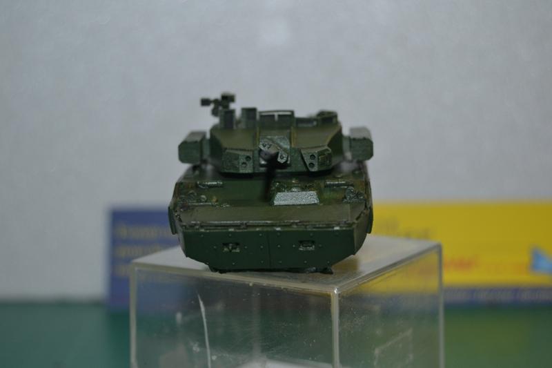 Démonstrateur NEXTER  T-40 [ ADV Mini & Sharkit - 1/72°] Dsc_0111
