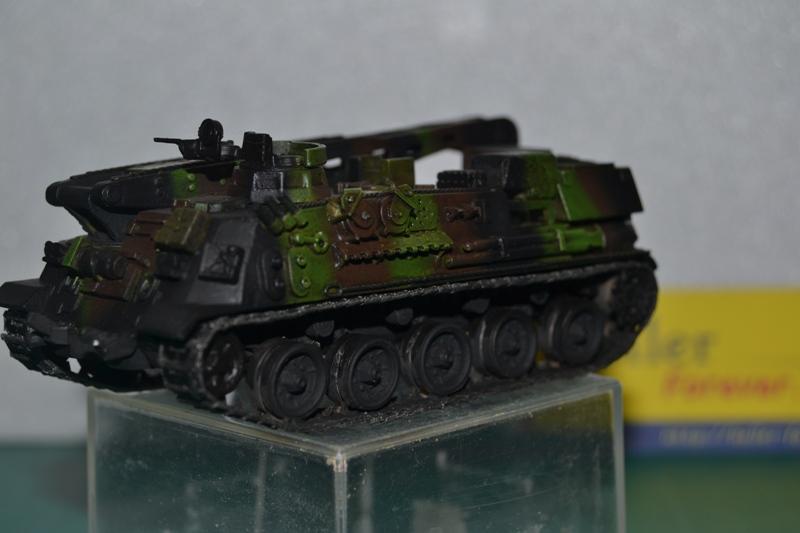 """AMX-30 D """"Centre Europe""""  [WSW 1/72] Dsc_0120"""