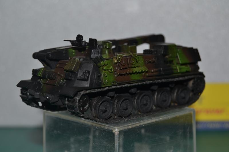 """AMX-30 D """"Centre Europe""""  [WSW 1/72] Dsc_0121"""