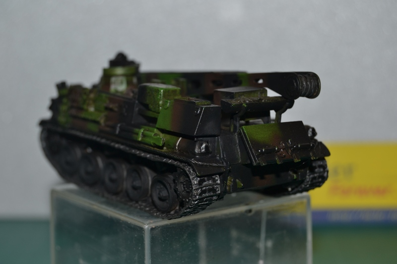 """AMX-30 D """"Centre Europe""""  [WSW 1/72] Dsc_0122"""