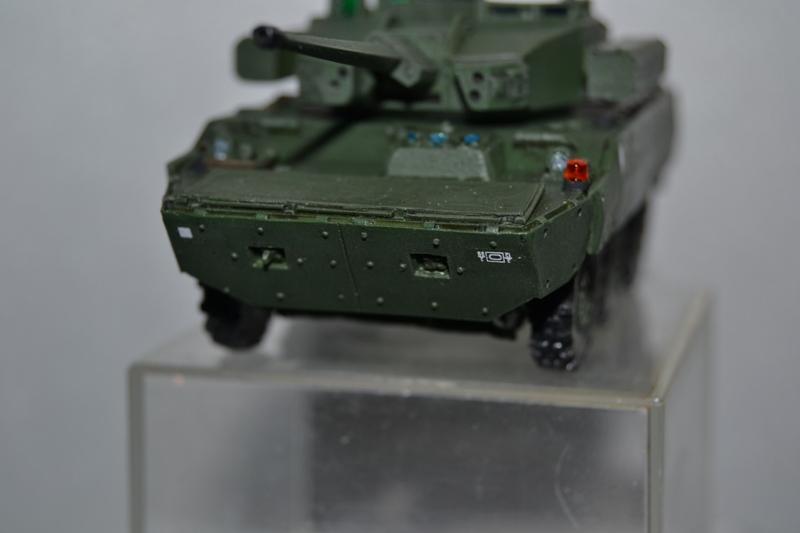 Démonstrateur NEXTER  T-40 [ ADV Mini & Sharkit - 1/72°] - Page 2 Dsc_0144