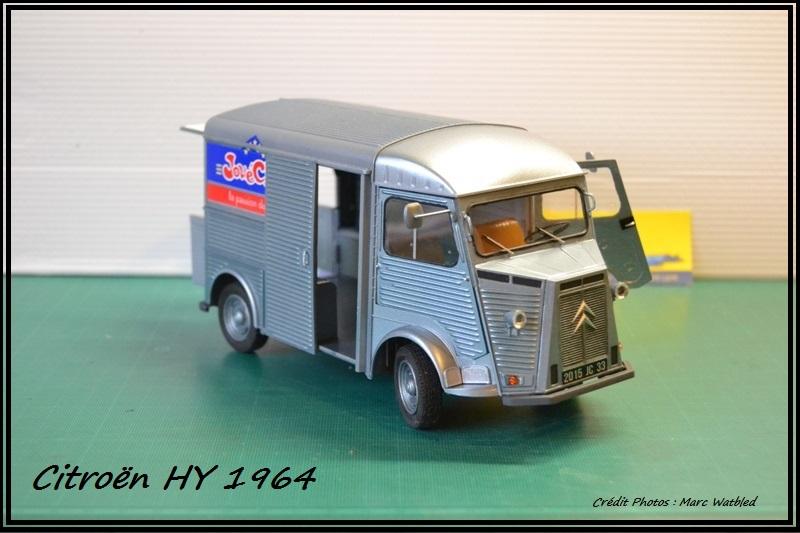 "[Heller] - Citroën  HY - 1964 - ""Jouéclub""  Dsc_0217"