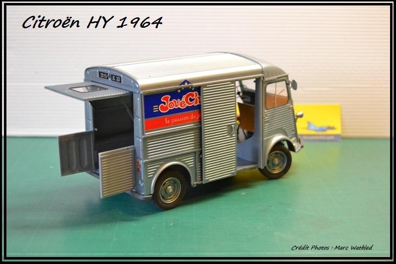 "[Heller] - Citroën  HY - 1964 - ""Jouéclub""  Dsc_0218"