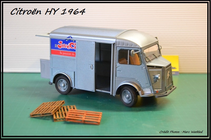 "[Heller] - Citroën  HY - 1964 - ""Jouéclub""  Dsc_0220"