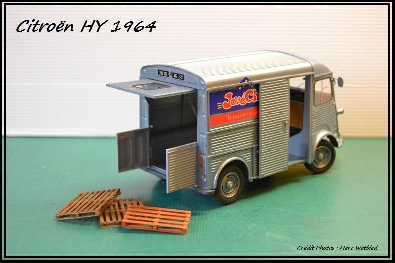 "[Heller] - Citroën  HY - 1964 - ""Jouéclub""  Dsc_0221"
