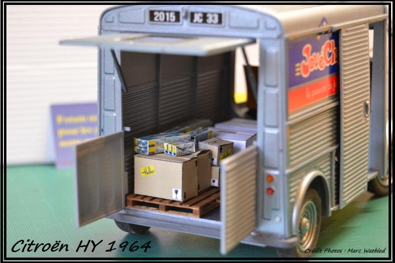 "[Heller] - Citroën  HY - 1964 - ""Jouéclub""  Dsc_0222"