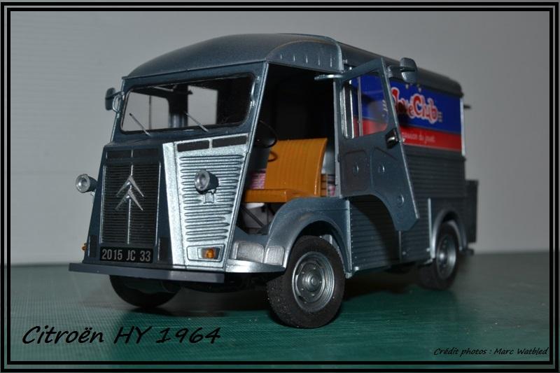 "[Heller] - Citroën  HY - 1964 - ""Jouéclub""  Dsc_0224"