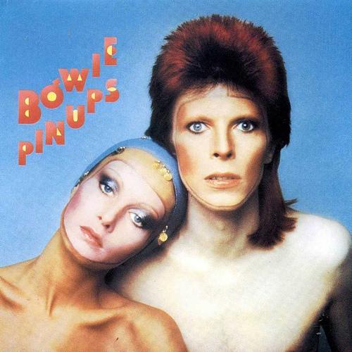 Qu'est-ce que vous écoutez en ce moment ?  - Page 40 Bowie121