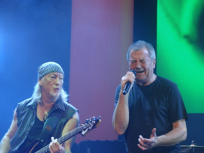 DEEP PURPLE - Page 10 Dsc06010