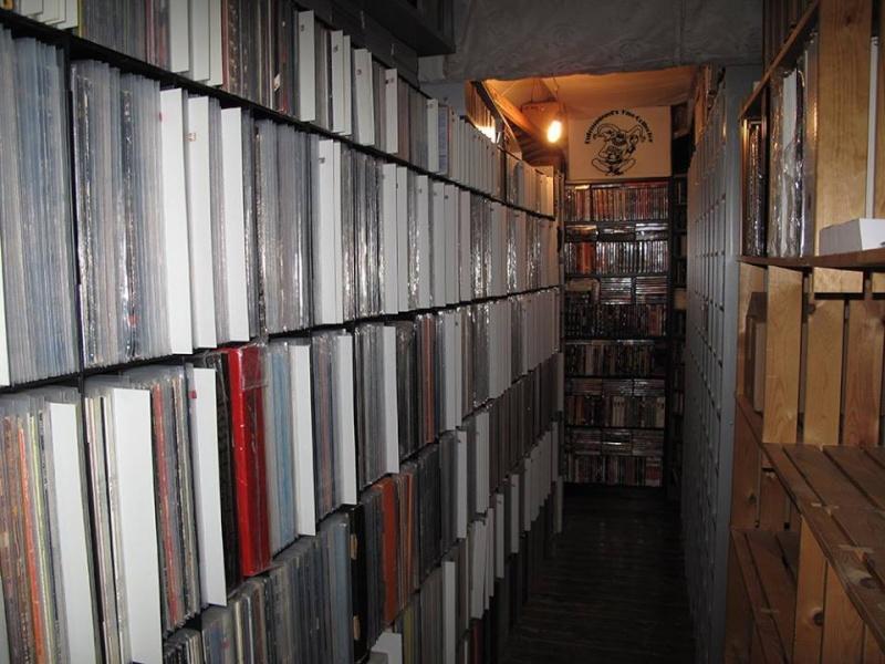 Collections des fans de par le monde  Kiss1210