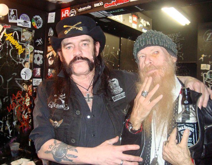 MOTÖRHEAD - Page 6 Lemmy111