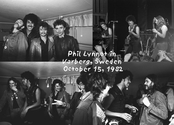 MOTÖRHEAD - Page 6 Lemmy810