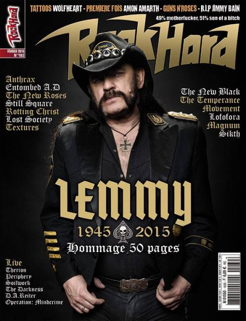 Rock Hard magazine - Page 7 Rock_h11