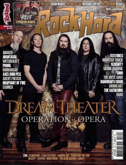Rock Hard - Page 3 Rockha10