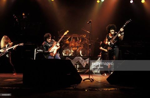 Photos  et vidéos THIN LIZZY FAMILY Thin_l12