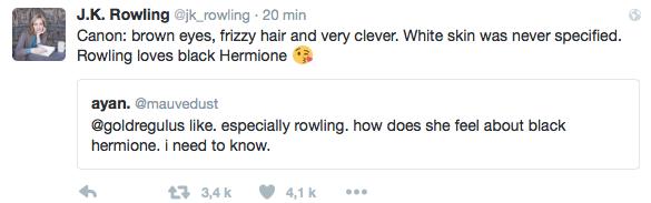 [Warner] Harry Potter (2001 - 2011) - Page 9 Captur10