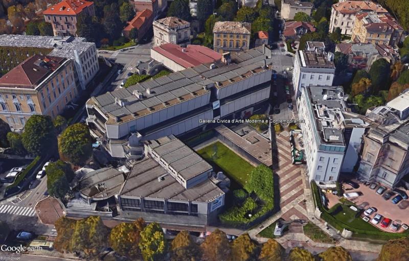 STREET VIEW : les musées en visite virtuelle - Page 8 Sans_144
