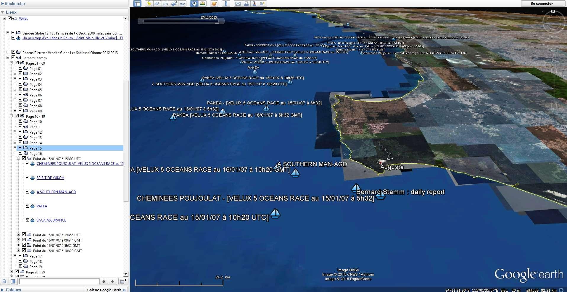 """[KML] Le sous-forum """"Voiles"""" au 13/12/2015 en un seul fichier Sans_165"""