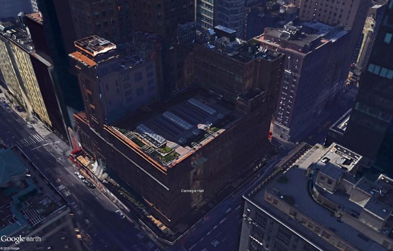 STREET VIEW : les musées en visite virtuelle - Page 8 Sans_281