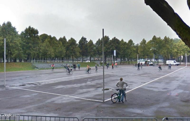 Le Ballon au poing (Parc de la Hotoie, Amiens) Sans_307