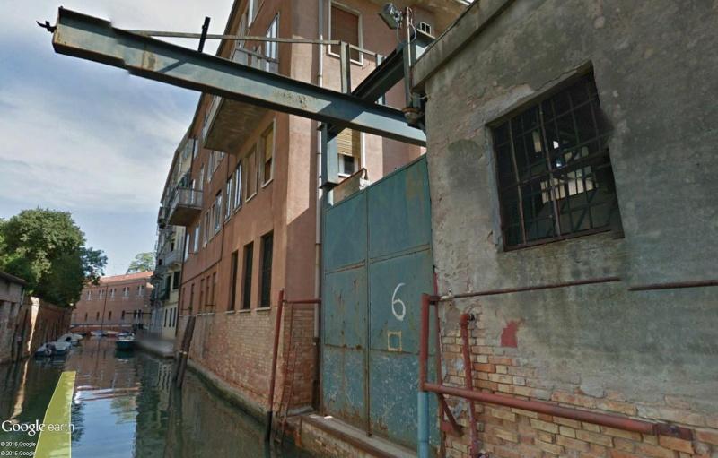 STREET VIEW : les musées en visite virtuelle - Page 8 Sans_360
