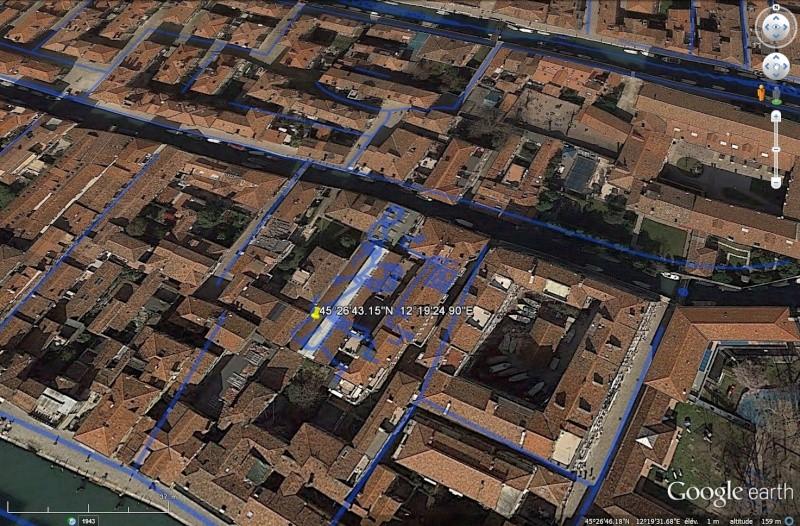 STREET VIEW : les musées en visite virtuelle - Page 8 Sans_378