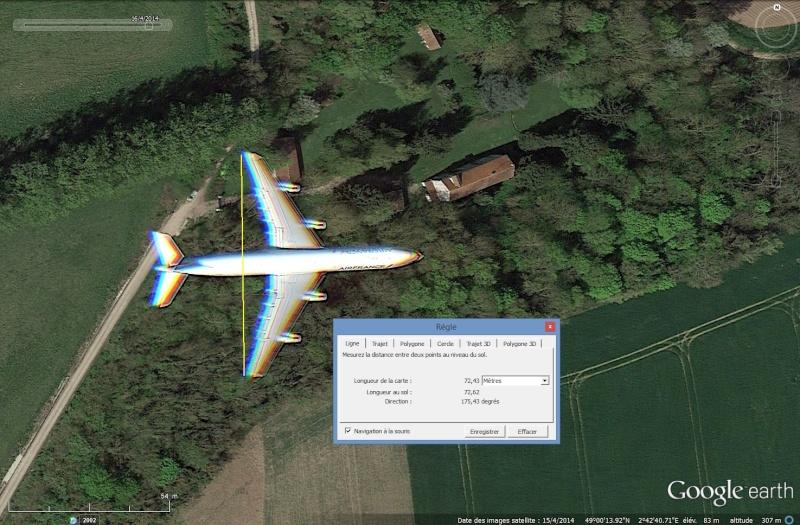 Des nouvelles de l'Airbus A380 - Page 11 Sans_435