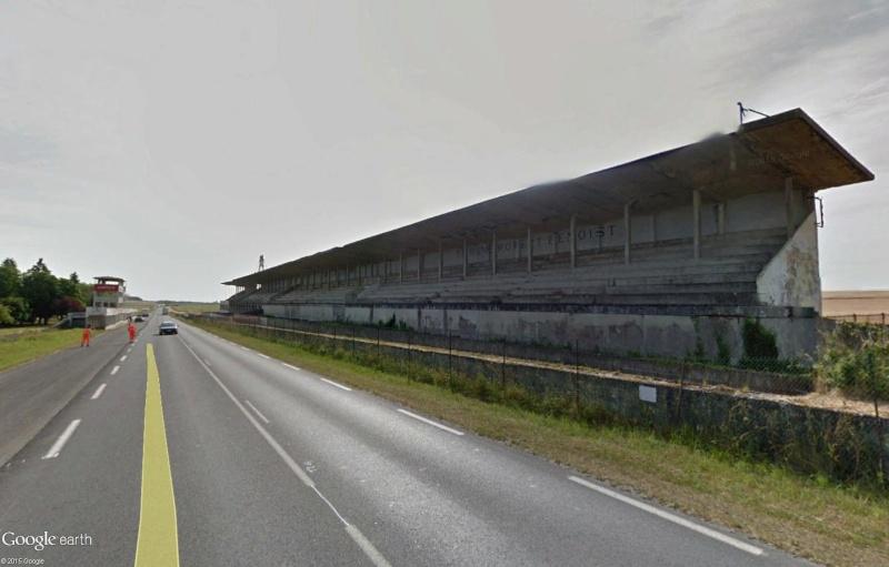 Circuit de Gueux, Gueux, Champagne-Ardennes, France - Page 3 Sans_t40