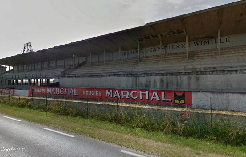 Circuit de Gueux, Gueux, Champagne-Ardennes, France - Page 3 Sans_t41