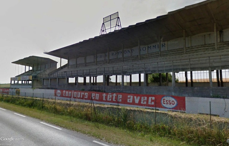 Circuit de Gueux, Gueux, Champagne-Ardennes, France - Page 3 Sans_t42