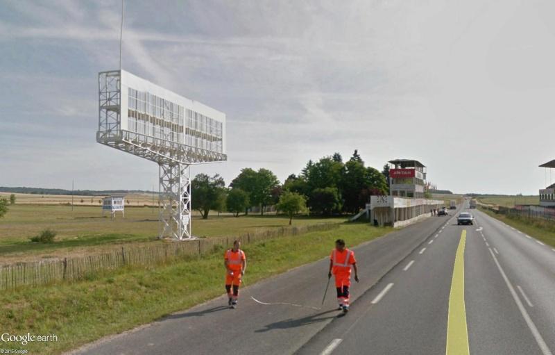Circuit de Gueux, Gueux, Champagne-Ardennes, France - Page 3 Sans_t43