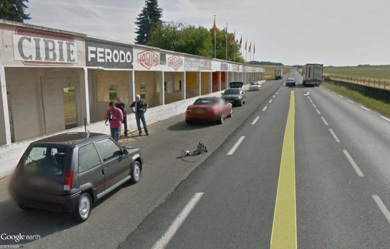 Circuit de Gueux, Gueux, Champagne-Ardennes, France - Page 3 Sans_t44
